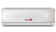IdeaPro Brilliant series